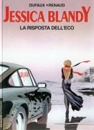 JessicaBlandy07