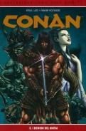 Conan6