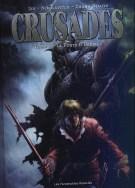 Crociati2