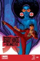 DeadlyHands2