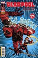 Deadpool 30