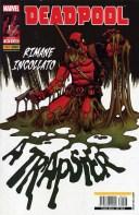 Deadpool28