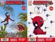 Deadpool32