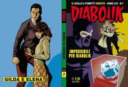 Diabolik_2014-07