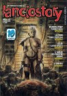 Lanciostory 2014-22