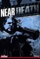 NearDeath1
