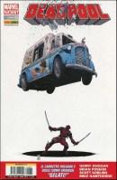 Deadpool 04(35)