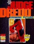 JudgeDredd1