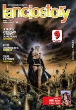 Lanciostory 2014-30