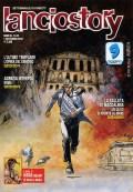 Lanciostory 2014-34
