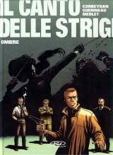 Strigi1
