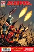 Deadpool 09(40)