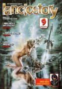 Lanciostory 2014-37