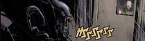 Aliens_Fire_&_Stone1c