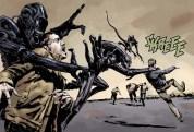 Aliens_Fire_&_Stone1d