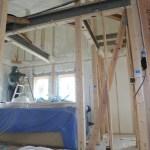 【第百話】家作り物語 我が家の断熱材はアイシネン