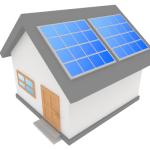 【番外編】太陽光発電は損をする?得をする?