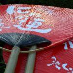 【紹介】徳島の夏の風物詩『阿波踊り』で非日常を味わおう