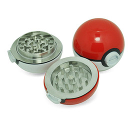 2016-hot-poke-pokeball-grinder-zinc-aolly