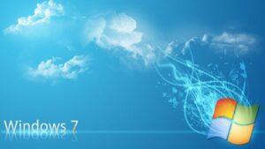 Windows 7 скачать бесплатно