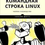 komandnaya-stroka-linux