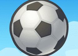 flappy ball