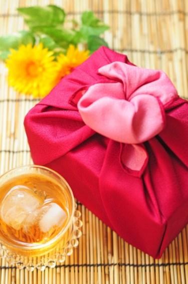 新潟市内で手土産にするのにおすすめのお店は?和菓子や焼き菓子紹介!