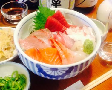 マリンピア日本海周辺のおすすめランチ情報!海鮮は?絶品ラーメンは?