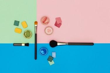 40代ファンデーションの選び方!色はどう選ぶ?透明感のある印象にしたい!