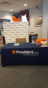 provident-booth-inside