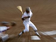 baseball05