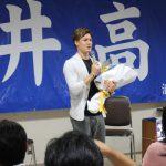 gotoku_20160610_08