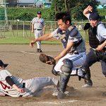 baseball08