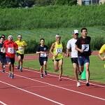relay_marathon2016_01