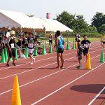 relay_marathon2016_02