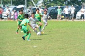 kyosaicup_20170806_003