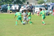 kyosaicup_20170806_004