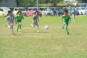 kyosaicup_20170806_027