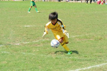 kyosaicup_20170806_031