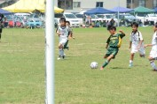 kyosaicup_20170806_106