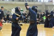 sanjohai_20180429_0046
