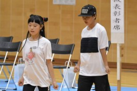 simintaikai_hiphop_0011
