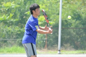 simintaikai_tennis__0012
