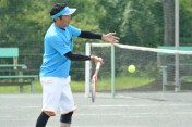 simintaikai_tennis__0025