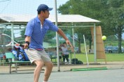 simintaikai_tennis__0043
