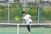 tennis_doubles_20181007_0002