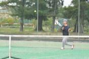 tennis_doubles_20181007_0003