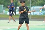 tennis_doubles_20181007_0013