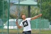 tennis_doubles_20181007_0018