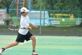 tennis_doubles_20181007_0021